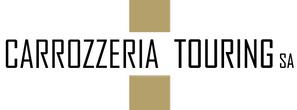 Carrozzeria Touring SA